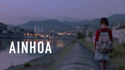 Ainhoa. Cortometraje y drama español de Iván Sáinz-Pardo