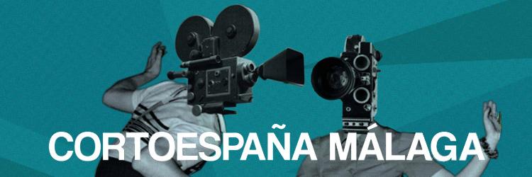 CortoEspaña 2018. Cortometrajes online del Festival CortoEspaña 2018