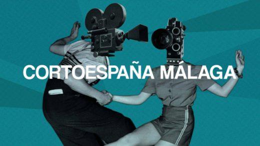 El Festival itinerante CortoEspaña llega de nuevo a Málaga