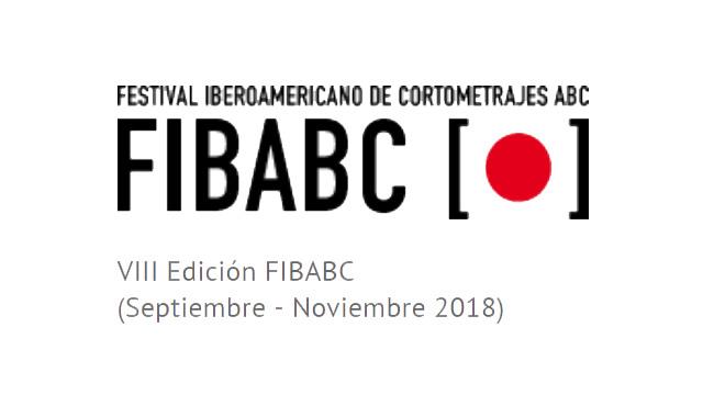 Finalistas al Premio FIBABC a la Mejor Ficción Española