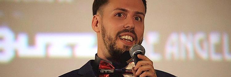 Sergio Morcillo cortometrajes