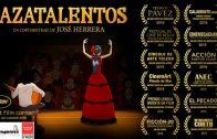 Cazatalentos. Cortometraje español de animación de José Herrera