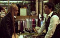Cine social. Cortometraje español y drama social de David Galán Galindo
