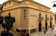 El Cine Albéniz de Málaga se une a la iniciativa El día más corto