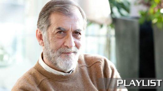 Ramón Barea. Cortometrajes online del actor español