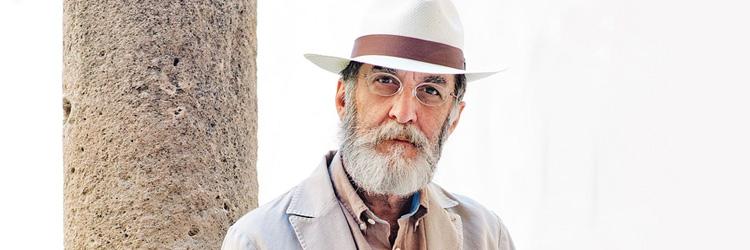 Ramon Barea cortometrajes online