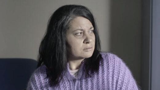 La Bruma. Cortometraje y drama español de Manuel Gomar