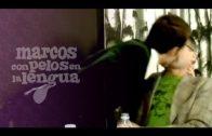 Con pelos en la lengua. Marcos 1×02: Gay Love Story