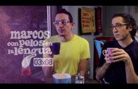 El Show de la Pantera Rosa – 1×08 Pistones Rosados