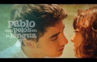 Con pelos en la lengua. Pablo 2×08: Un beso en la boca. Webserie