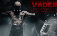 Vader Episode 1: Shards of the past