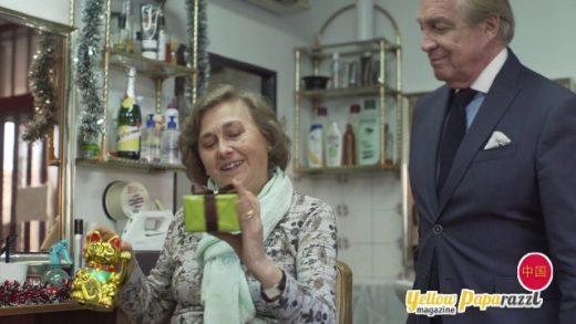 Yellow Paparazzi 1×02: La entrevista. Webserie española