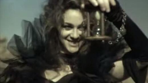 Ayer Y Hoy - Disserta. Videoclip oficial de la banda española