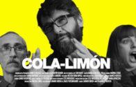 Cola-Limon