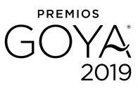Ganadores a mejores cortometrajes en los 33 Premios Goya