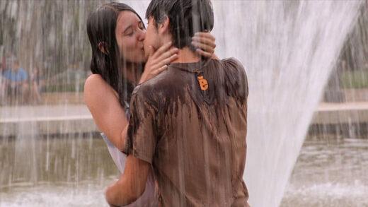 Liebestraum no.3. Cortometraje y drama romántico de Javier Jarillo