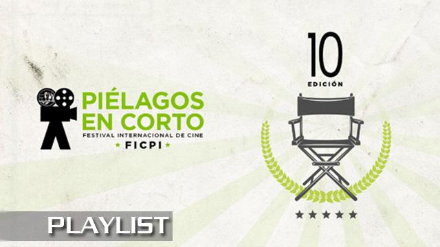 Piélagos en Corto 10 Edición. Festival Internacional de Cine