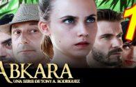 Abkara (Origen): Episodio 1