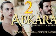 Abkara (Origen): Episodio 2