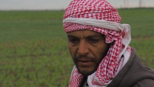 Gaza. Corto documental Carles Bover Martínez y Julio Pérez del Campo