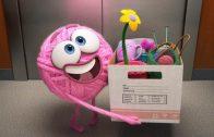 Purl – Pixar SparkShorts