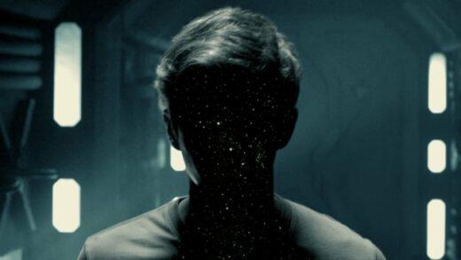 They Will All Die in Space. Cortometraje de ciencia ficción de Javier Chillon