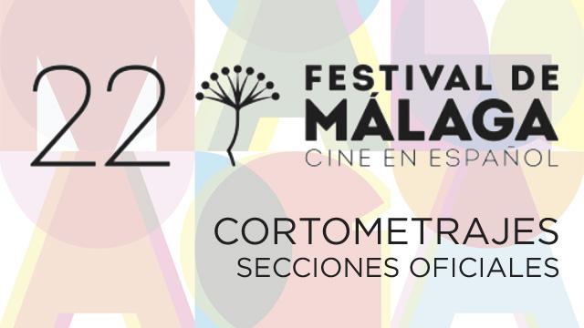 El Festival de Málaga presenta los contenidos de su 22 edición
