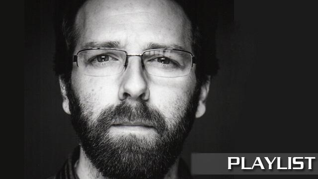 Álvaro Oliva. Cortometrajes online del director y cineasta español