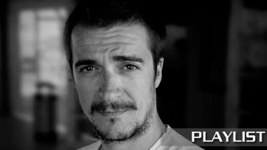 Borja Echeverría. Cortometrajes online del director y cineasta español