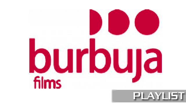 Burbuja Films. Cortometrajes online de la productora española