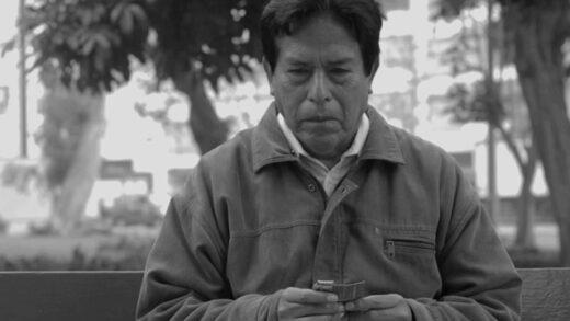 Contratiempo. Cortometraje y drama peruano de Abdías Estares