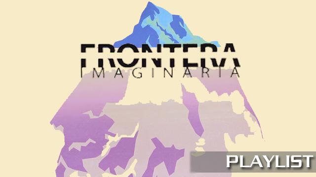 Frontera imaginaria. una vídeo-correspondencia entre Bilbao y Santander