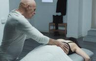 Mujeres al borde de un ataque de clítoris