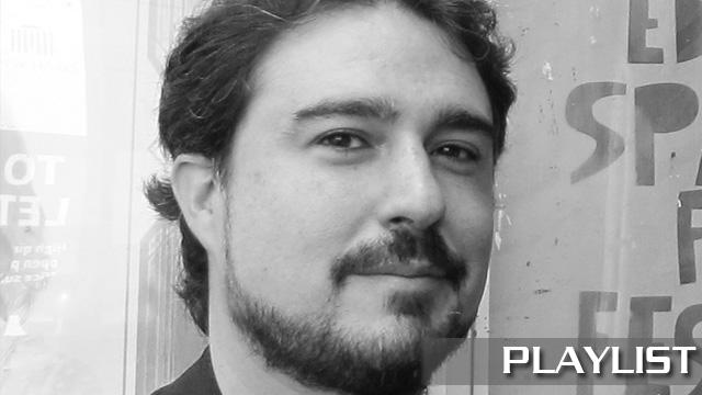 Luis Sánchez-Polack. Cortometrajes online del director y cineasta español