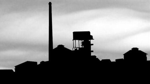 Pagoa, Memorias de El Irati. Cortometraje documental de Edurne Mañú