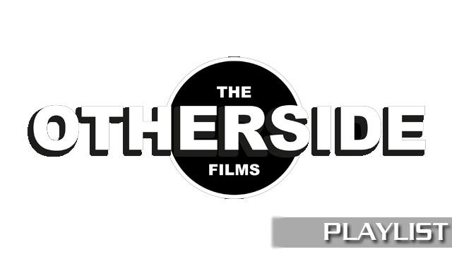 The Other Side Films. Cortometrajes online de la productora española