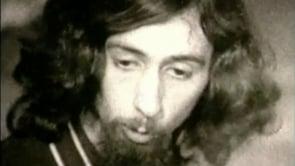 Castañuela 70, El Teatro Prohibido. Cortometraje documental español