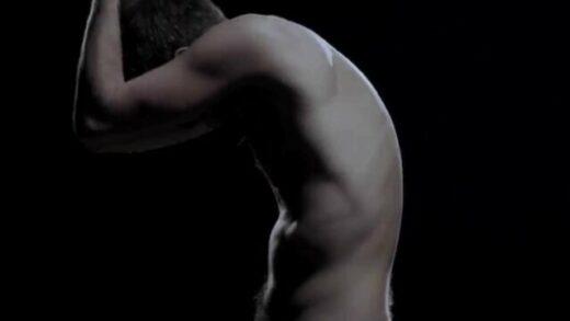 Fuego - Vetusta Morla. Videoclip del grupo español