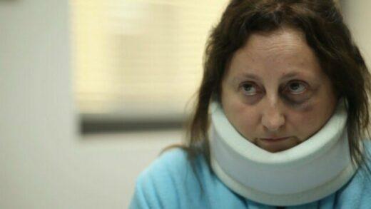 Hostia con hache. Cortometraje español de María Álvarez