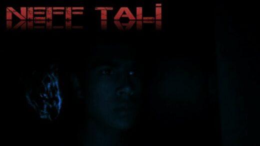 Neff Talí. Cortometraje uruguayo de terror dirigido por Enrique Martínez