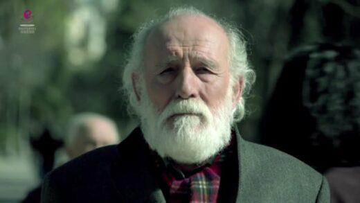 Podría - José A. Delgado. Videoclip del cantautor español