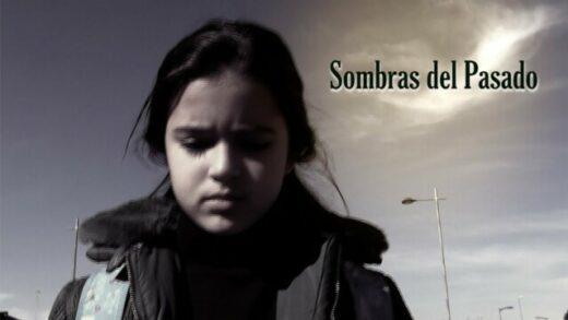 Sombras del pasado. Cortometraje español de Agustín Claros