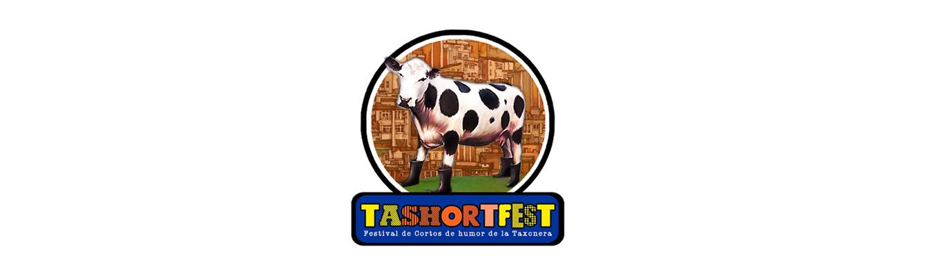 taSHORTfest. Festival Internacional de Cortos de Humor de Barcelona