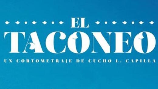 El taconeo. Cortometraje y thriller español de Cucho L. Capilla