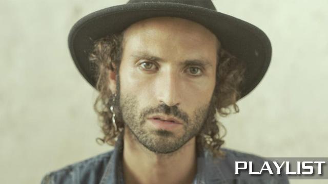 Leiva. Videoclips y vídeos musicales del artista español