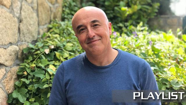 Pedro Moreno del Oso. Cortometrajes online del director español