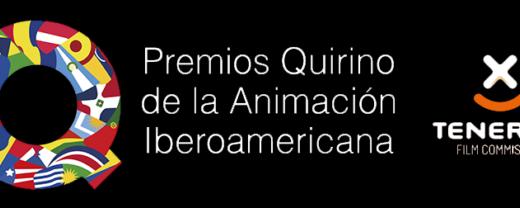 Los Premios Quirino anuncian las obras ganadoras de su segunda edición