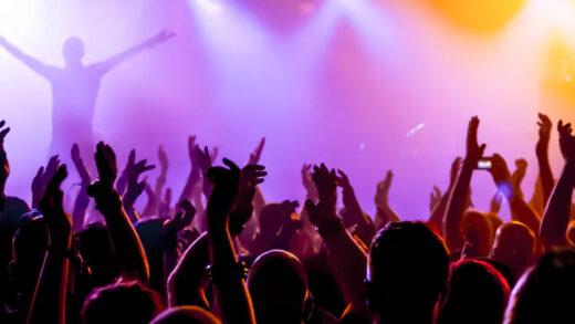 Videoclips. Canal de recopilación de vídeos musicales onlineVideoclips. Canal de recopilación de vídeos musicales onlineVideoclips. Canal de recopilación de vídeos musicales onlineVideoclips. Canal de recopilación de vídeos musicales onlineVideoclips. Canal de recopilación de vídeos musicales online