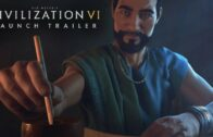 Civilization V – Trailer Cinemático en español
