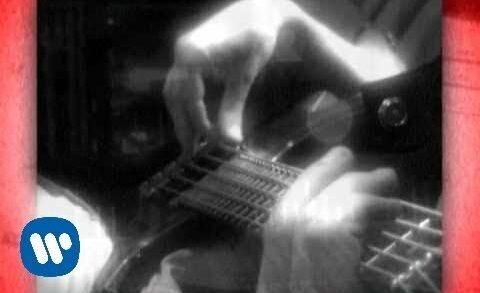Dejame - Los Secretos. Videclip de la banda musical española